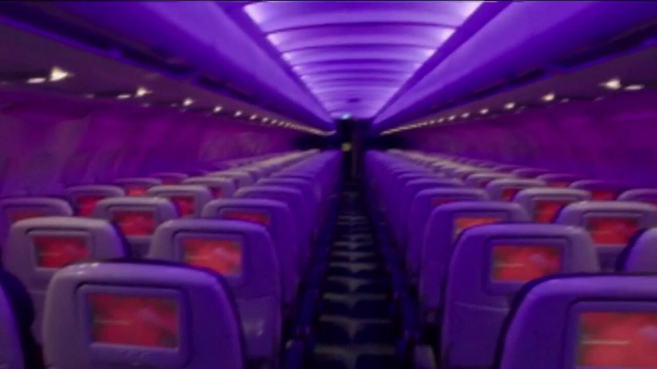 European Union poised to enact 30-day ban on non-essential travel