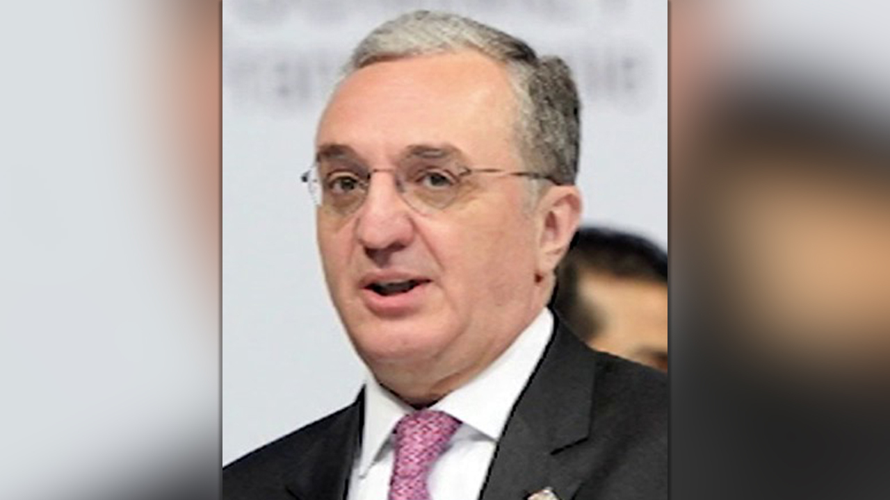 Armenian diplomat: Azerbaijan has committed 'war crimes' in contested district