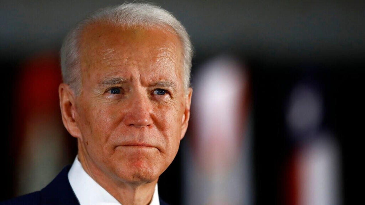 Westlake Legal Group image Trump camp hits Biden over comments about restoring Obama policy toward Cuba fox-news/world/world-regions/cuba fox-news/topic/venezuelan-political-crisis fox-news/politics/foreign-policy fox-news/politics/2020-presidential-election fox-news/person/joe-biden fox-news/person/donald-trump fox news fnc/politics fnc article Andrew O'Reilly 4b4acd98-ab20-5100-bc65-ea9d7a11caf3