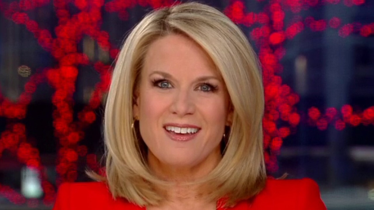 Martha MacCallum: With every crisis we learn a bit more about what we're made of