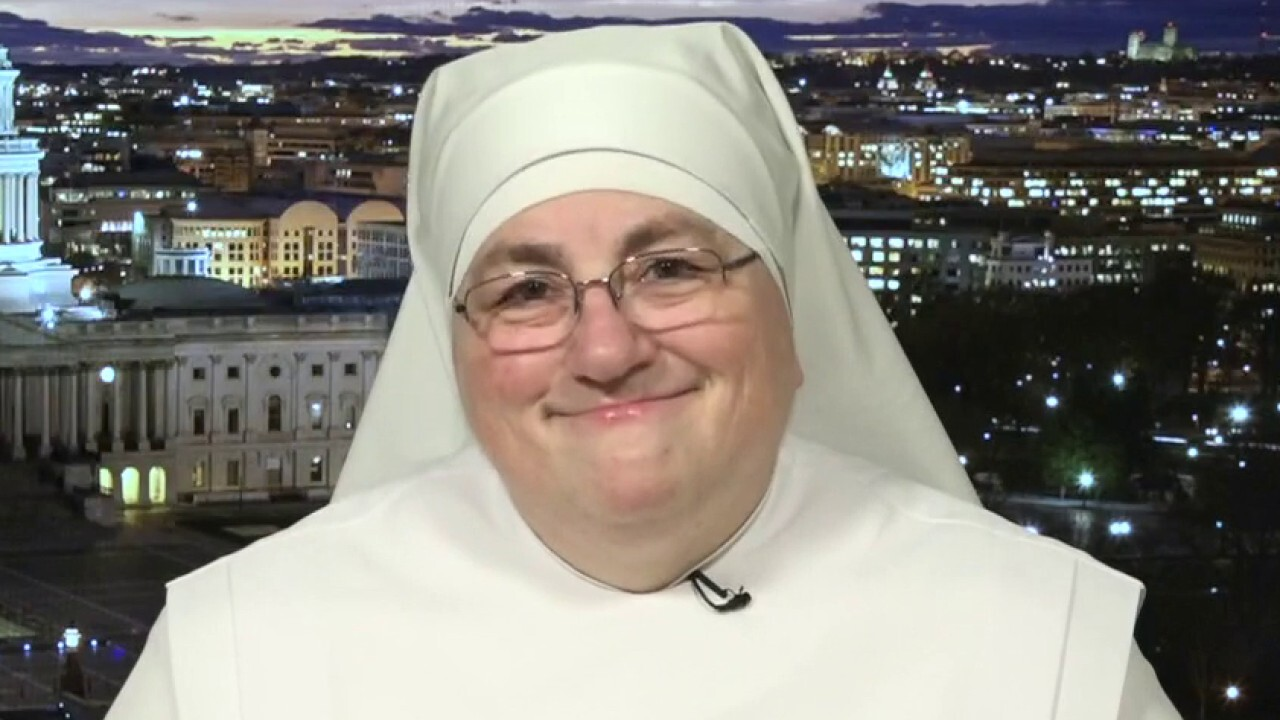 Supreme Court sides with Little Sisters of the Poor in ObamaCare contraception case