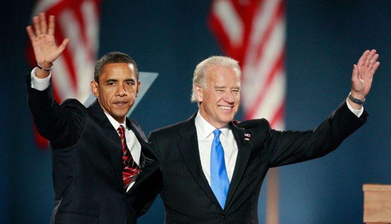 Ted Cruz: Obama, Biden directly involved  in 'political persecution' of Gen. Flynn