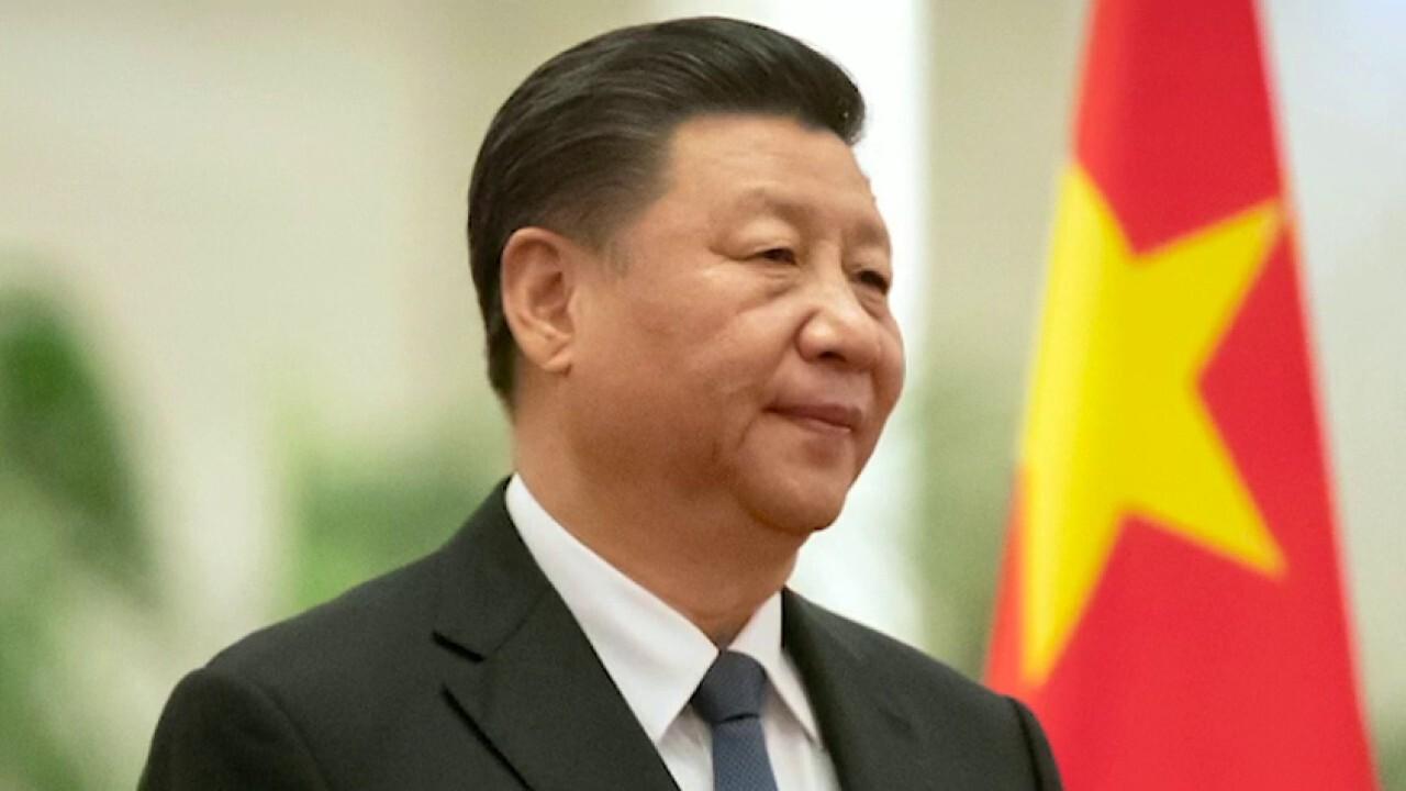 Chinese president pressured WHO to delay global coronavirus warning