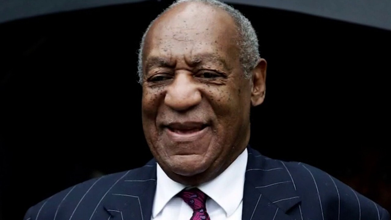 Bill Cosby conviction reversal was 'unbelievable': defense attorney