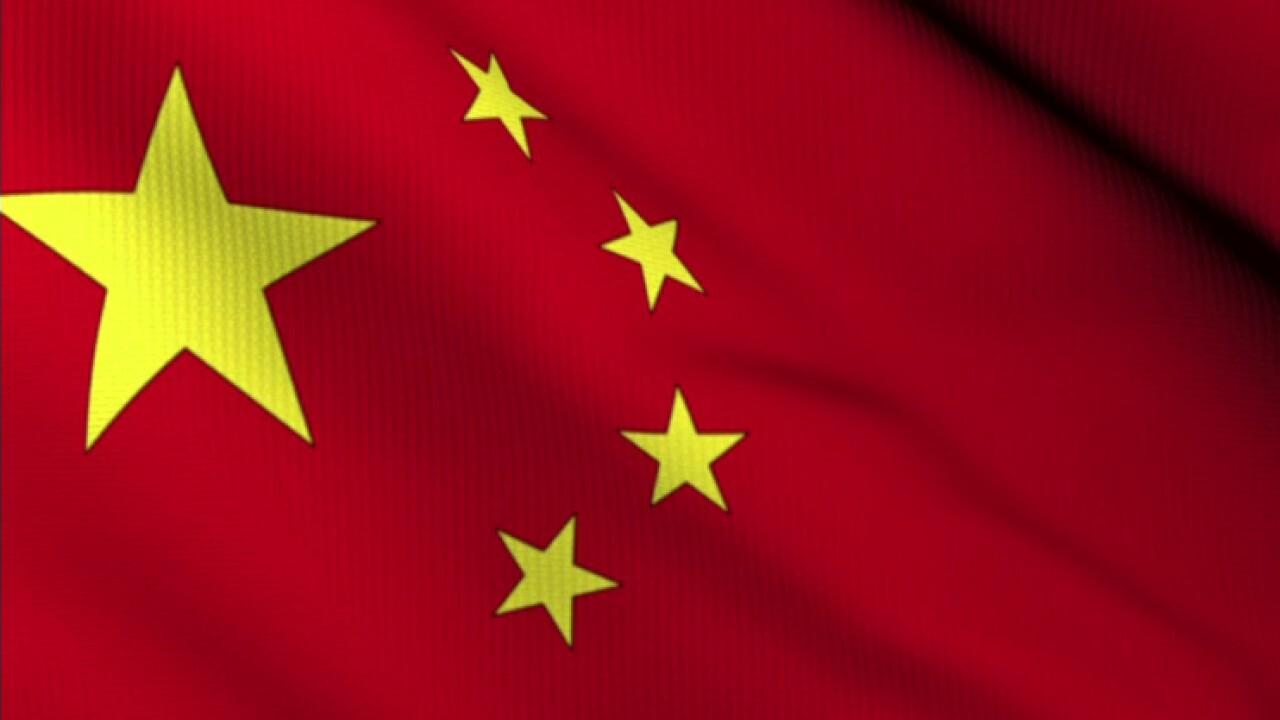 China used 'legions' of internet trolls to shape coronavirus narrative: report