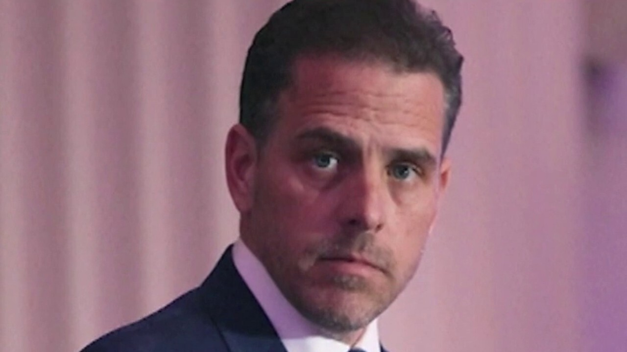 Twitter changes policies amid fallout over Hunter Biden expose but will continue to block report