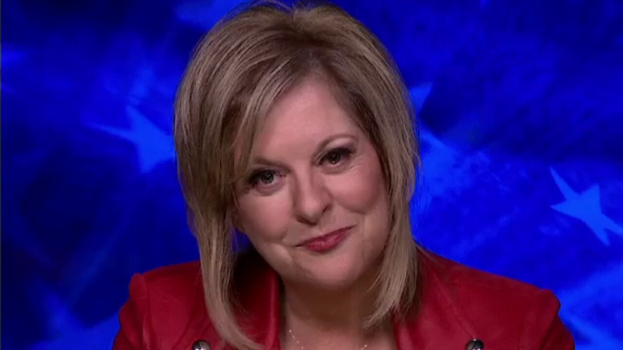 Nancy Grace: Jussie Smollett has created doubt for future hate crimes