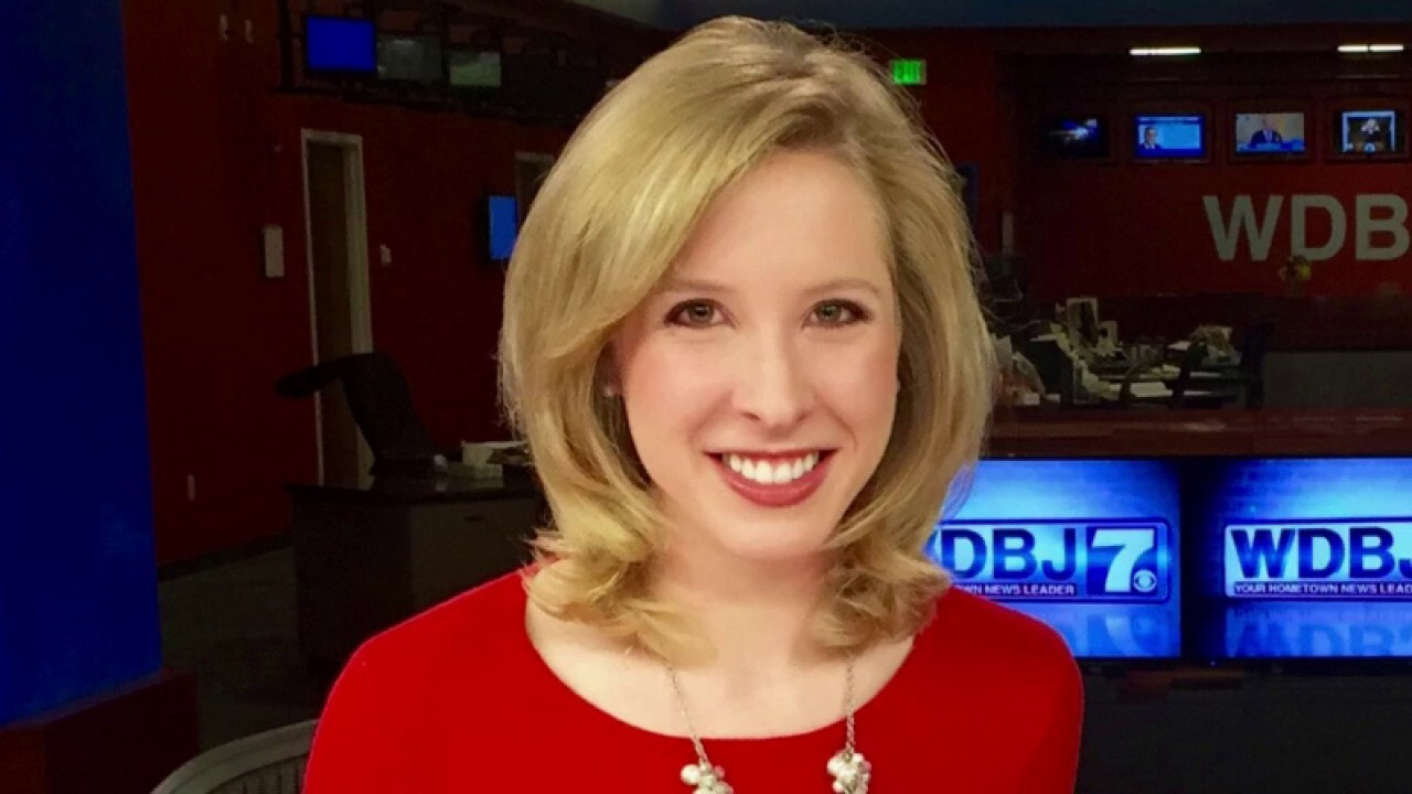 YouTube videos of journalist Alison Parker's murder still circulating, father speaks out