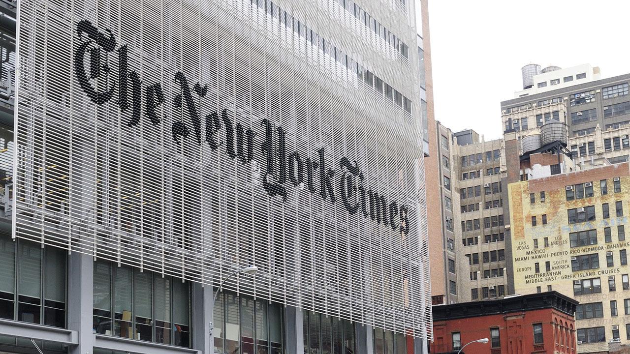 Media top headlines June 9