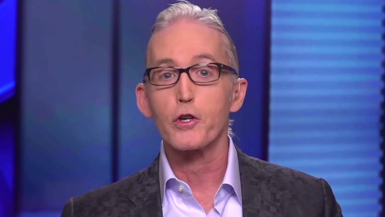 Gowdy: US intelligence community knows where COVID came from, even if Dr. Fauci does not