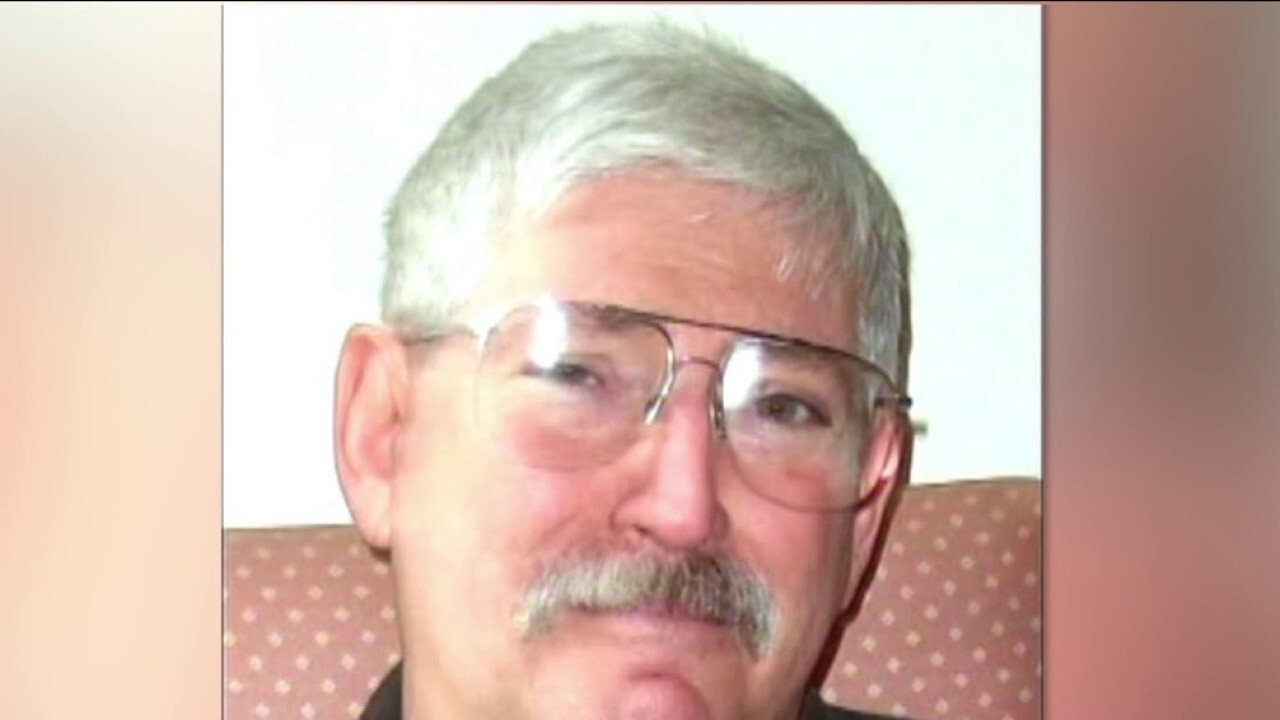 Bob Levinson's family continues search for justice