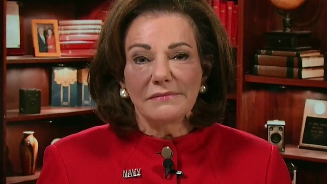 'Damage is done, China got away with' COVID lab leak: McFarland