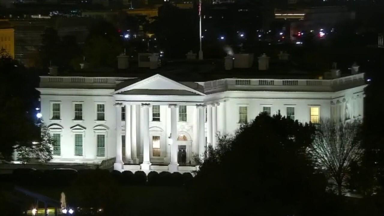 White House forced Georgia U.S. attorney to resign: WSJ