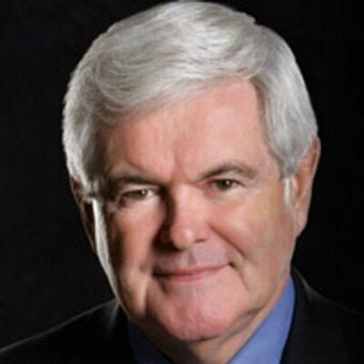 Westlake Legal Group image Newt Gingrich: The country faces two 'dramatically different futures' in 2020 election Yael Halon fox-news/us/us-protests fox-news/politics/elections/campaigning/trump-2020-campaign fox-news/politics/2020-presidential-election fox-news/person/joe-biden fox-news/media/fox-news-flash fox-news/health/infectious-disease/coronavirus fox-news/fox-nation fox news fnc/media fnc e447ccd6-7cd9-52e0-be18-de17172dabe5 article