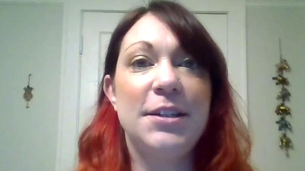 Coronavirus survivor shares her story: Flu sample tested positive, didn't experience respiratory symptoms