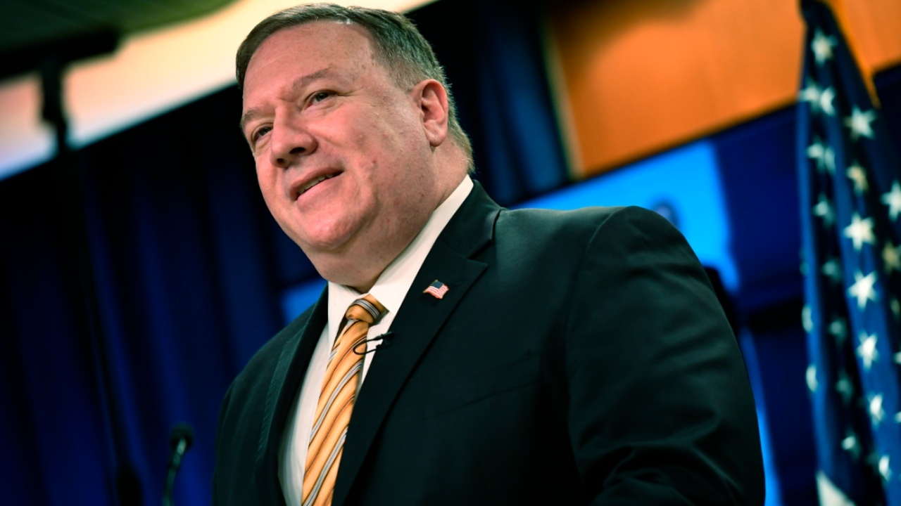 Westlake Legal Group image Pompeo warns Iran will become arms dealer 'to the Maduros and the Assads' if arms embargo expires fox-news/world/world-regions/russia fox-news/world/world-regions/china fox-news/world/united-nations fox-news/world/conflicts/syria fox-news/world/conflicts/iran fox-news/topic/venezuelan-political-crisis fox-news/politics/foreign-policy/secretary-of-state fox-news/politics/foreign-policy/middle-east fox news fnc/politics fnc fc3ff907-7405-50fa-9544-17a4ab1402c7 article Adam Shaw