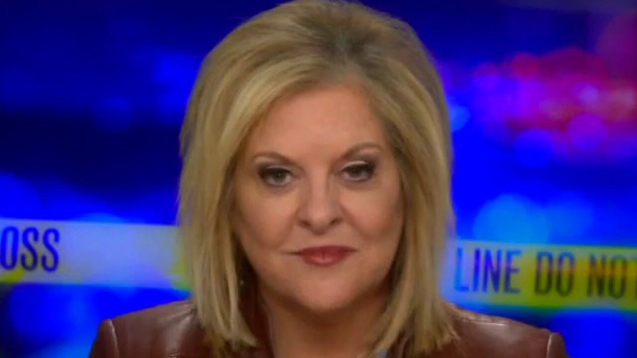 Nancy Grace previews Fox Nation's special on the Wenatchee 'witch hunt'