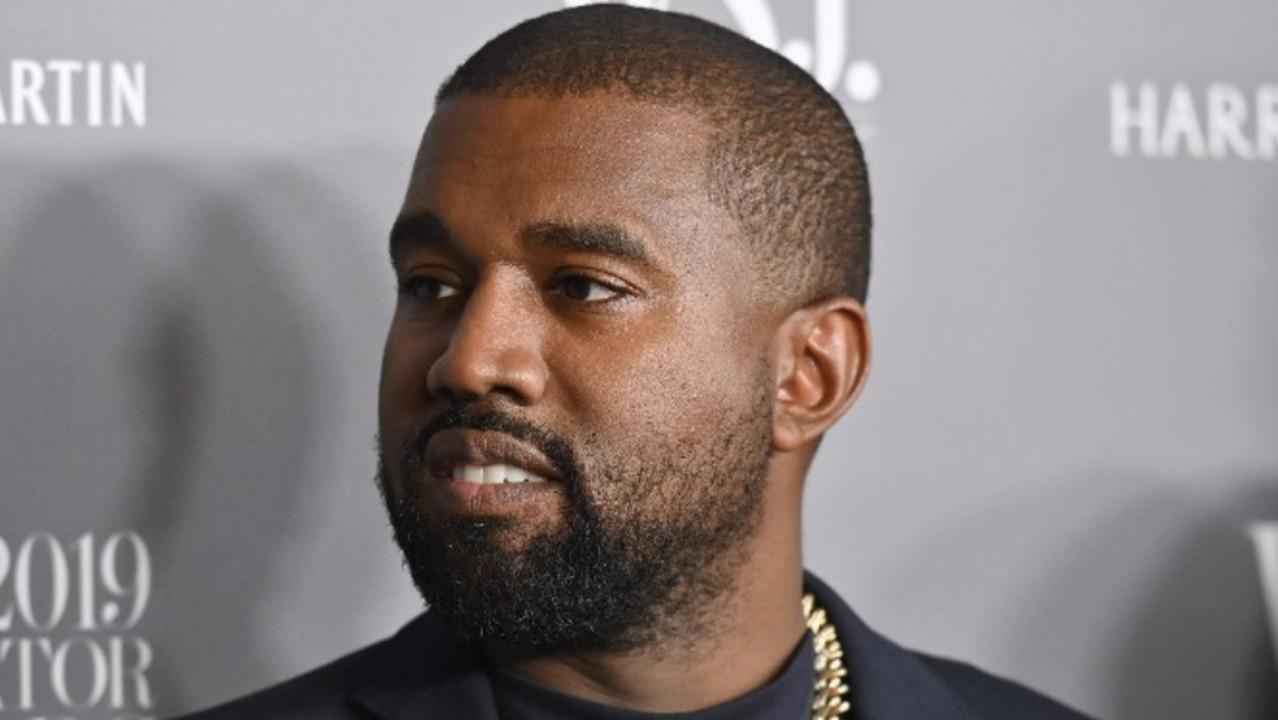 Kanye West không còn ủng hộ Trump, nói rằng Biden không 'đặc biệt'