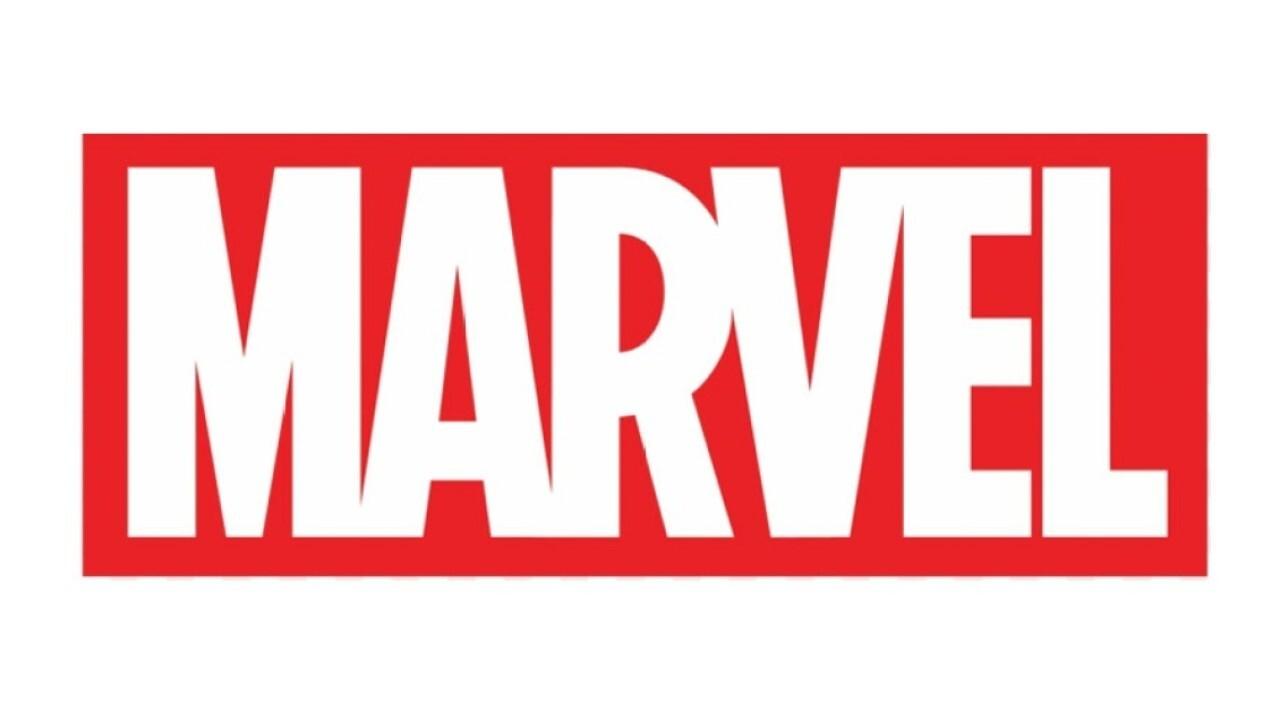Marvel under fire for politicizing Captain America