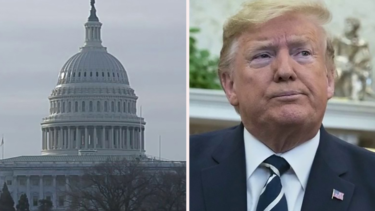 Westlake Legal Group image Bozell & Graham: Trump impeachment exercise was one-side and partisan. So was the press Tim Graham fox-news/politics/trump-impeachment-inquiry fox-news/politics/house-of-representatives/democrats fox-news/politics/executive/white-house fox-news/politics fox-news/opinion fox-news/media fnc/opinion fnc Creators Syndicate Brent Bozell article 28424c58-9a4e-5e36-b805-7d7854dfad72