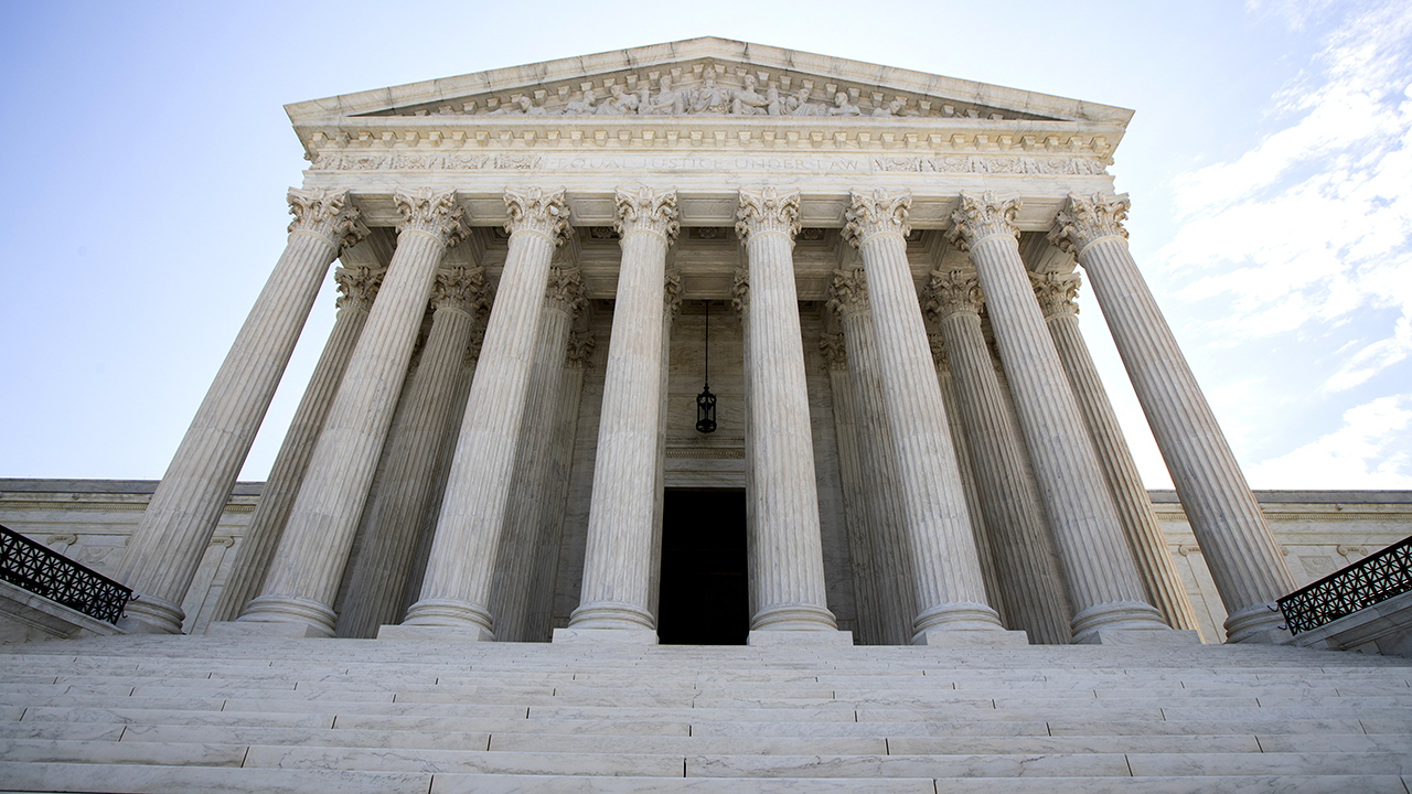 Sally Pipes: Supreme Court and ObamaCare – here