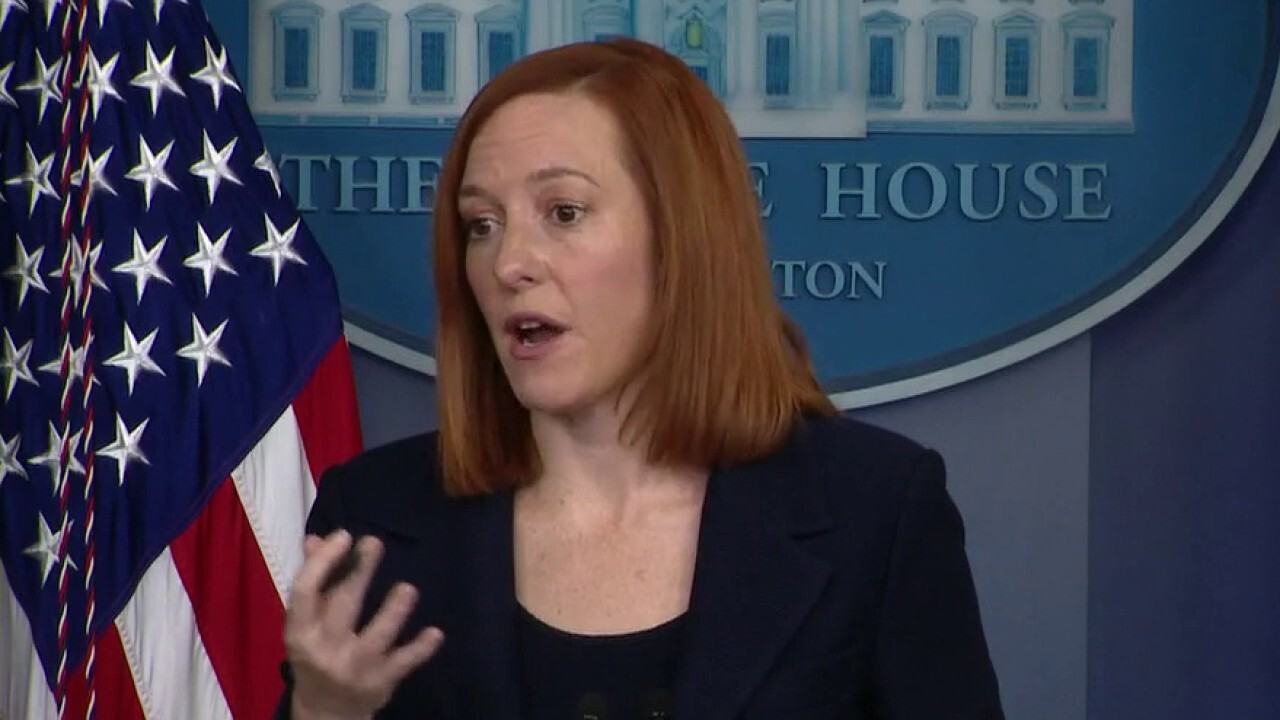 White House declines to comment on GameStop controversy