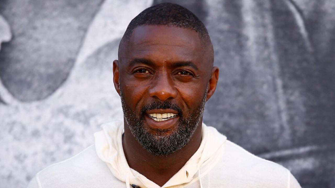 Idris Elba tests positive for coronavirus; 'The Crown' keeps filming