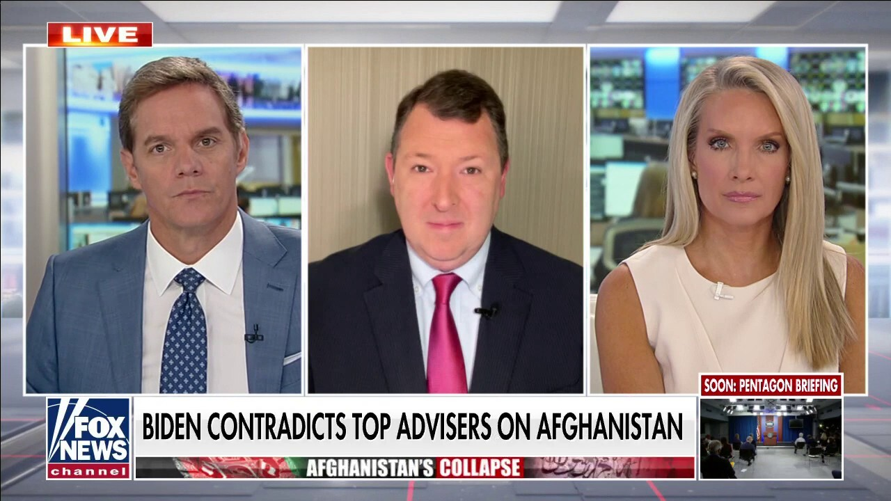 Marc Thiessen: Radical Islam hasn't ended its war against us