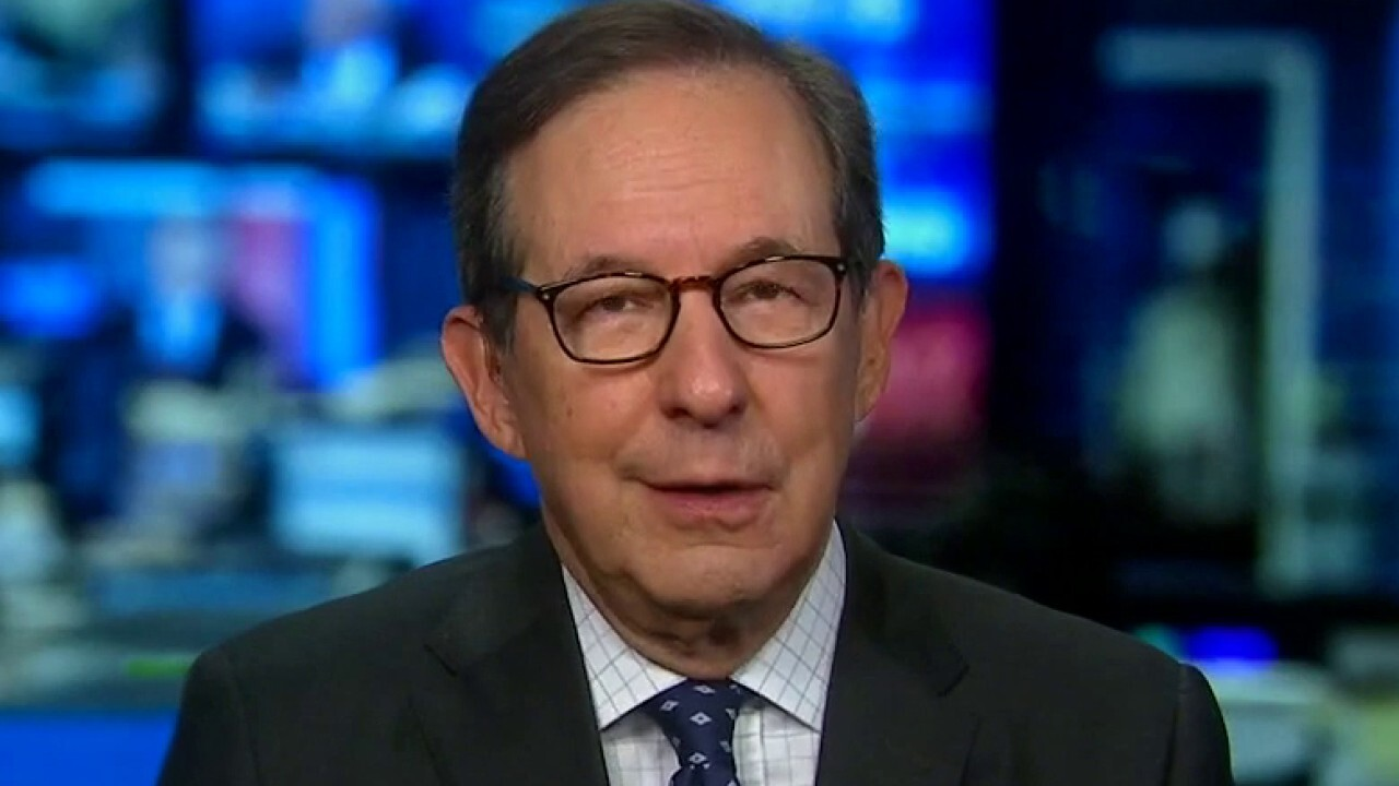 'The Squad' will have 'a lot of clout' in divided Democratic House: Wallace