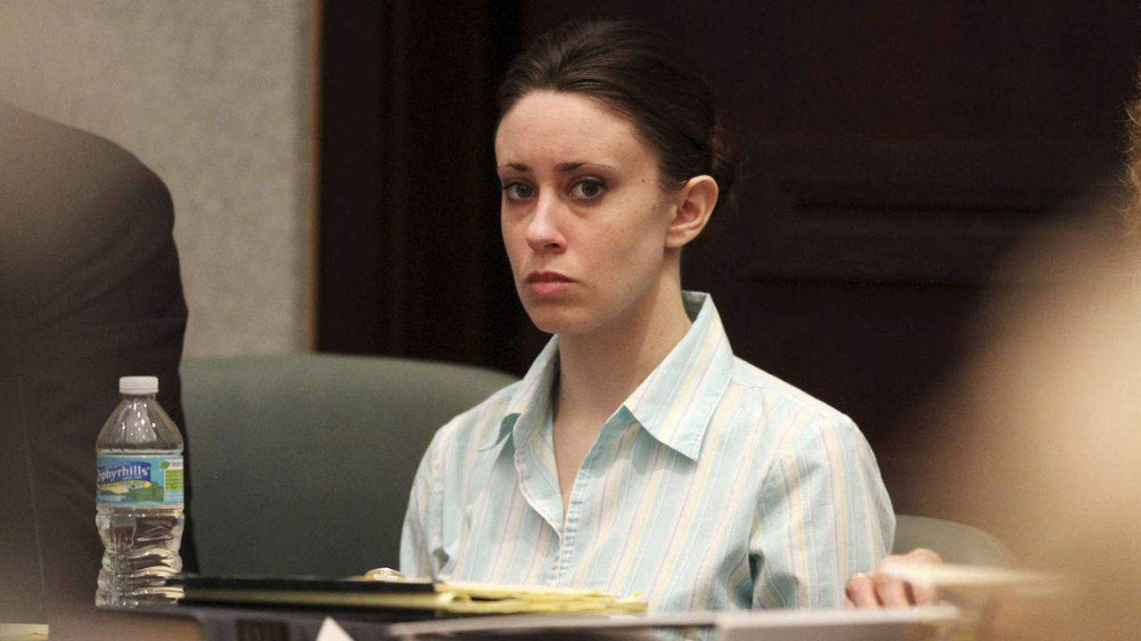 Casey Anthony launches private investigation business: report