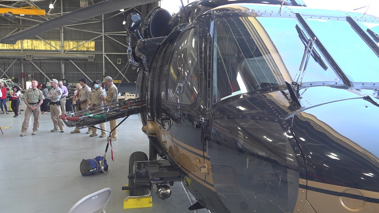 Tucson Border Patrol agents prepare for busy summer