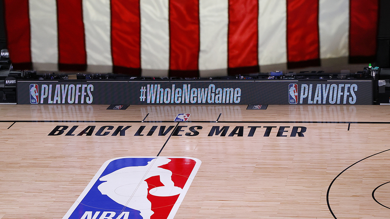 NBA postpones 3 playoff games