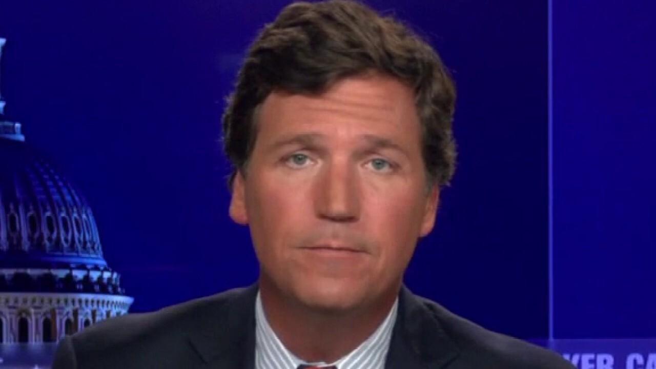 video.foxnews.com
