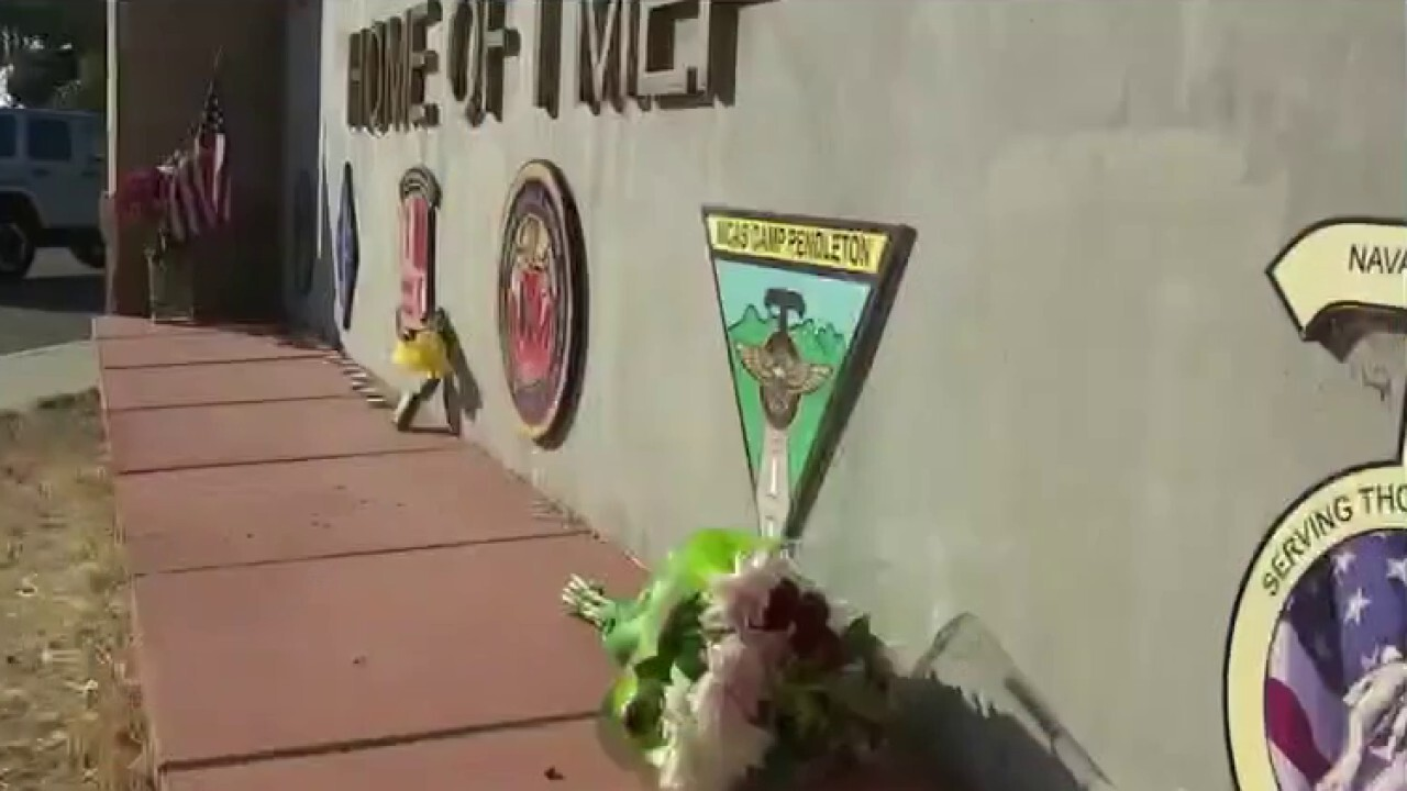 Remembering those who died in the Kabul attack