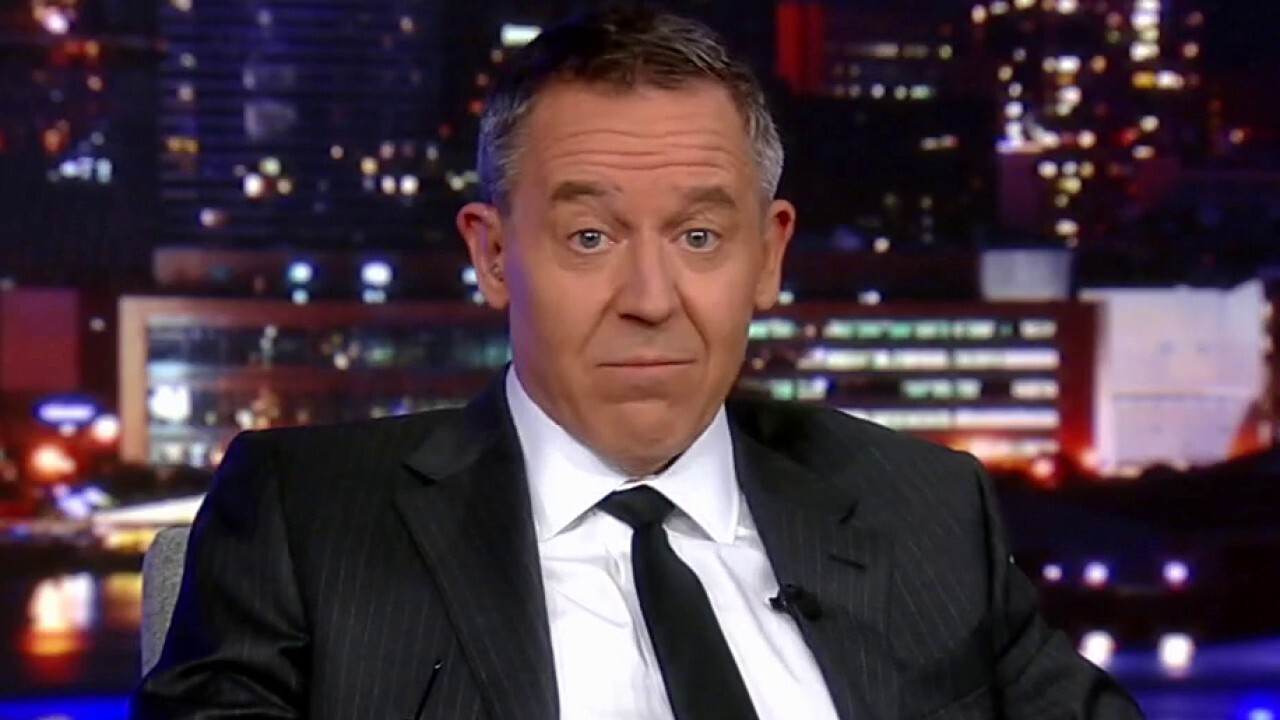 Gutfeld examines conviction of Derek Chauvin, state of US justice