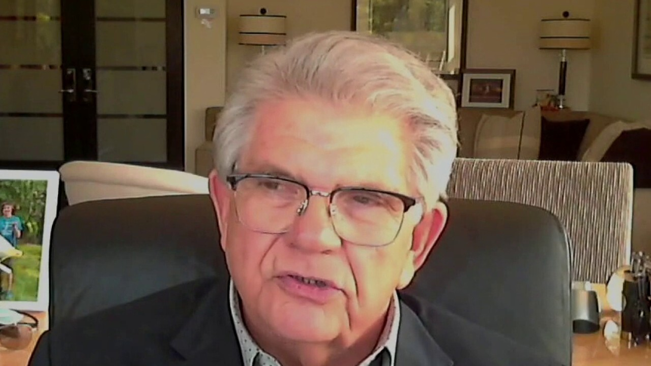 Maximo's message to America: What's happening in our 'backyard' happened in Cuba, Venezuela