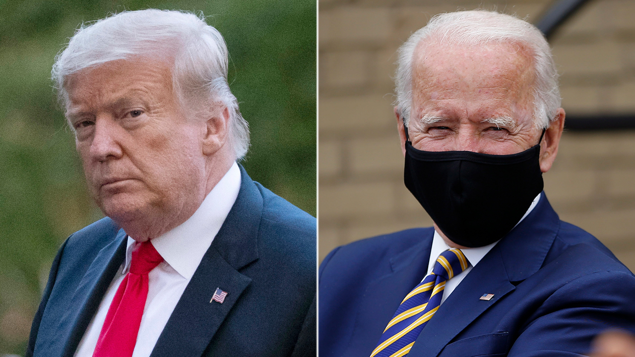 Westlake Legal Group image Biden, Dems hits Trump on coronavirus response, 'fear-mongering' during first night of Republican convention fox-news/politics/elections/republican-convention fox-news/politics/elections/democrats fox-news/person/joe-biden fox-news/person/donald-trump fox-news/health/infectious-disease/coronavirus fox news fnc/politics fnc fe692efb-7f6b-5b26-b318-113199be620f article Andrew O'Reilly