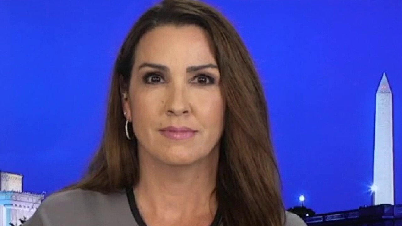 Sara Carter: Residents say they have been threatened openly by cartels