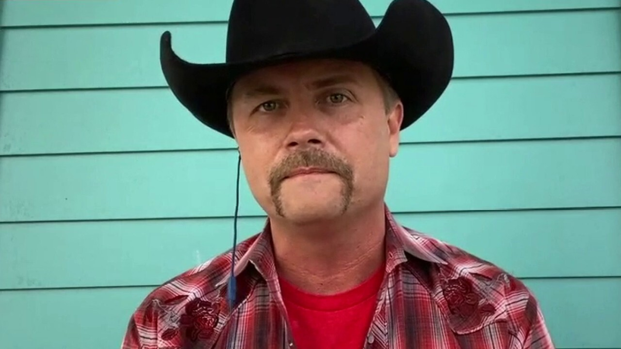 John Rich continuing to pay employees at shuttered Nashville bar