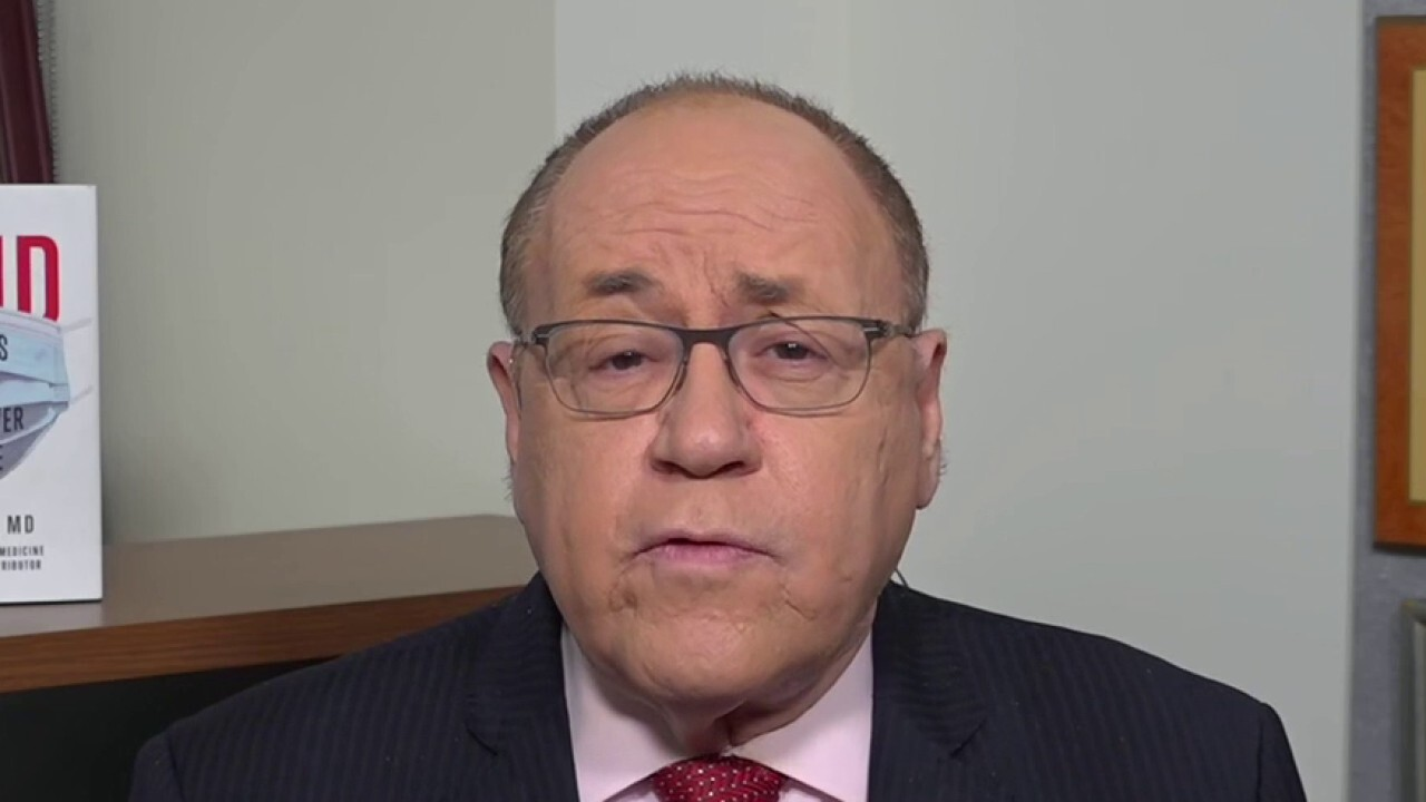 Sen. David Perdue in quarantine after potential exposure to coronavirus