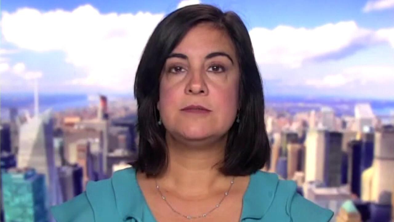 Malliotakis: Cuomo criminal investigations must move forward