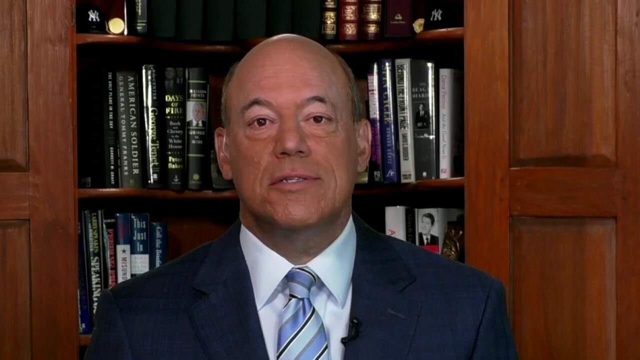 Ari Fleischer: Want to defund the police? Stop breaking the law