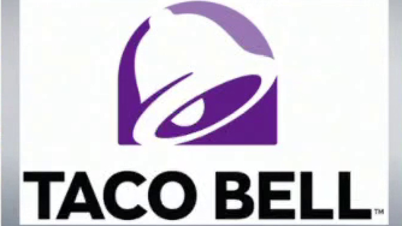 Woman claims Taco Bell fast food order caused paralysis