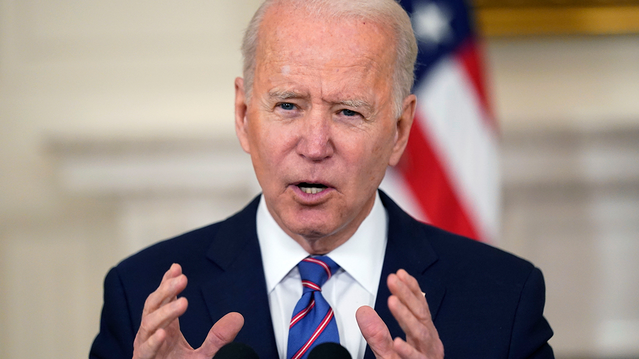 Excavating the Biden Infrastructure Bill