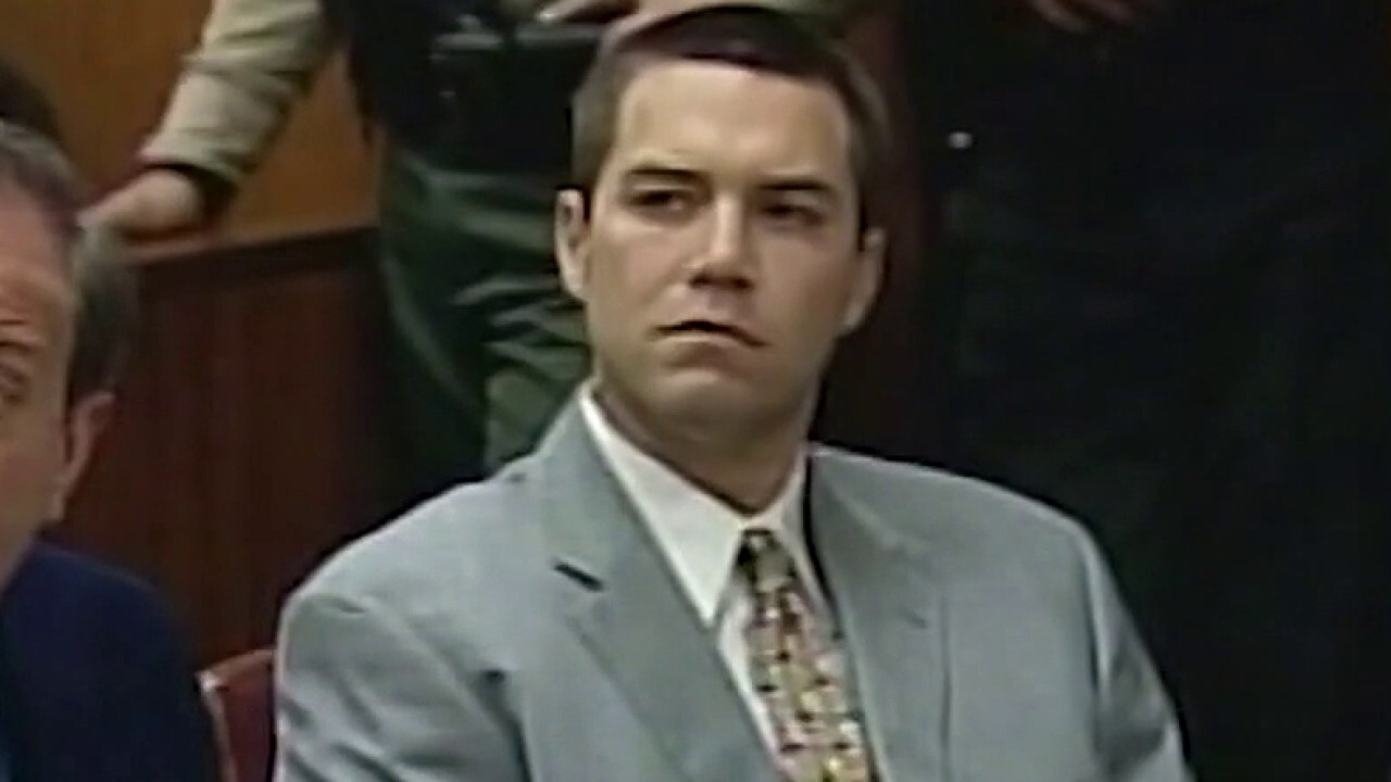 California court overturns Scott Peterson death sentence