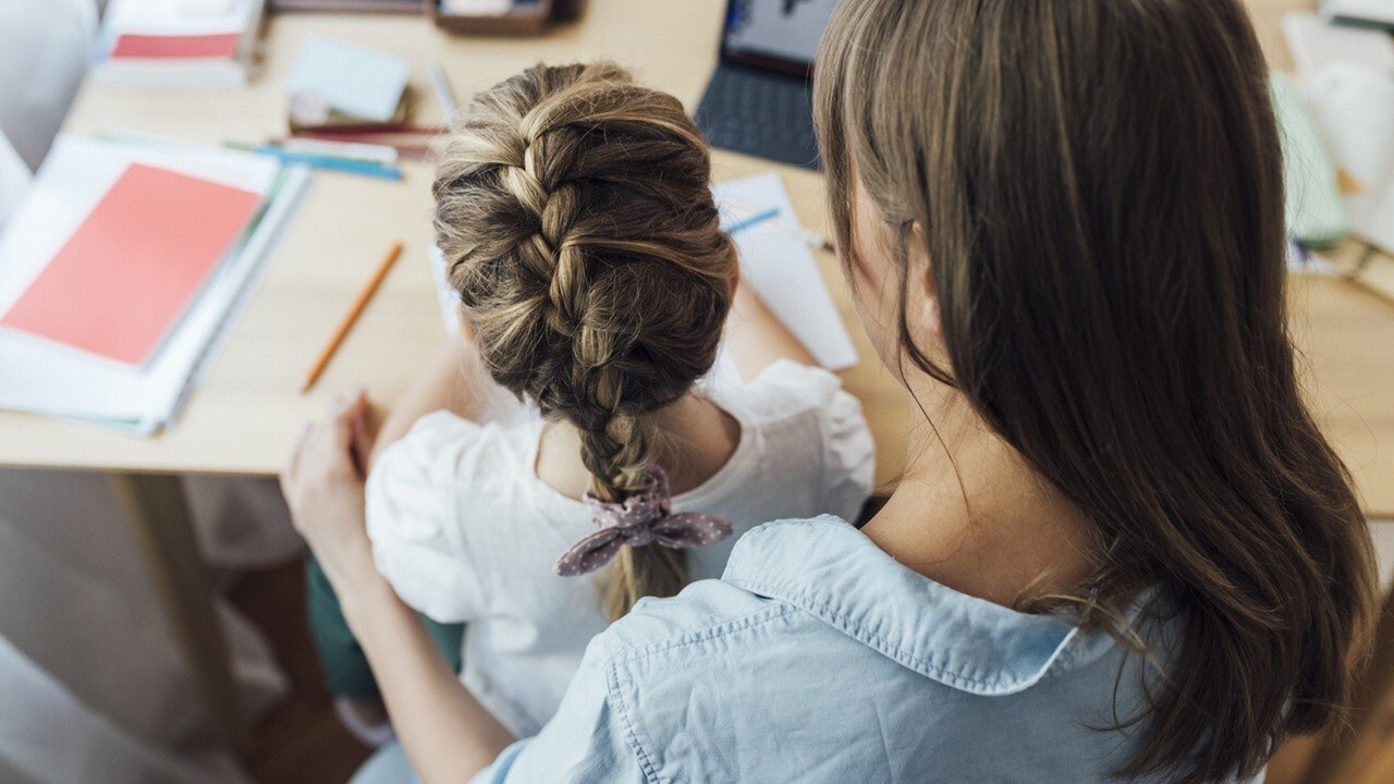 Homeschooling seeing a rise in popularity across the country