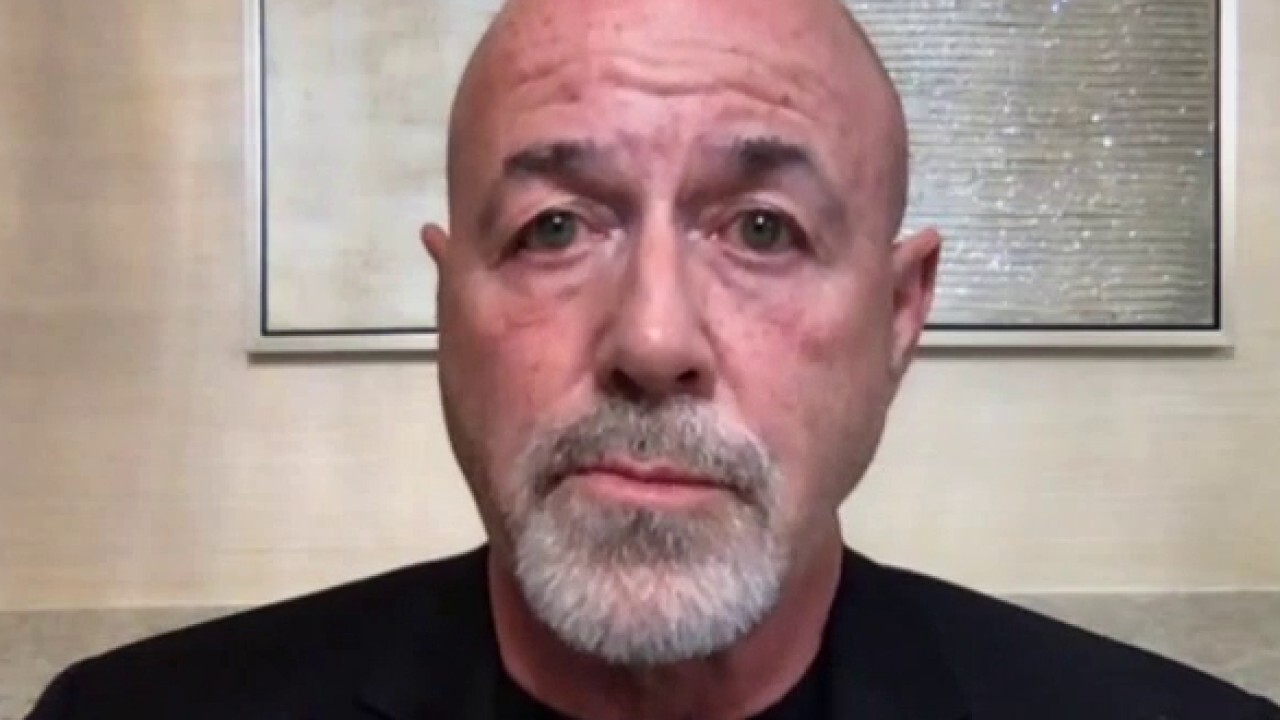 Bernie Kerik on impact of $1 billion budget cut on the NYPD