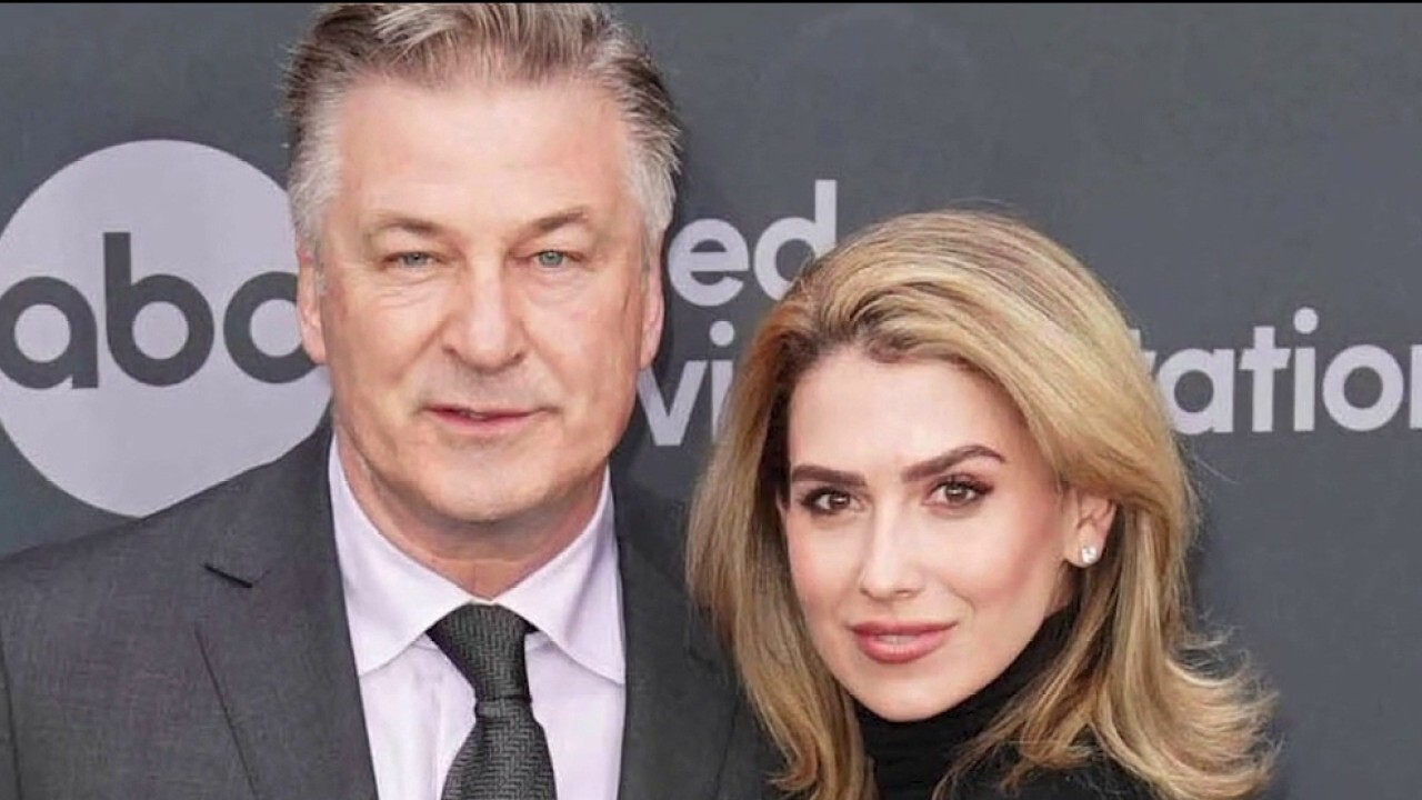 Hilaria Baldwin is 'gaslighting,' treating Americans as if they are 'intellectually incompetent': Kat Timpf