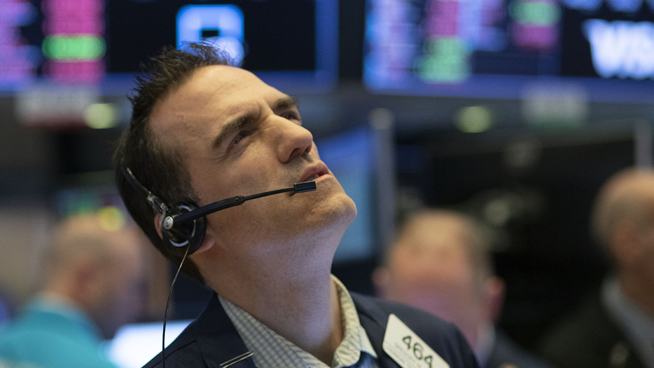 Stocks rise on coronavirus stimulus plans