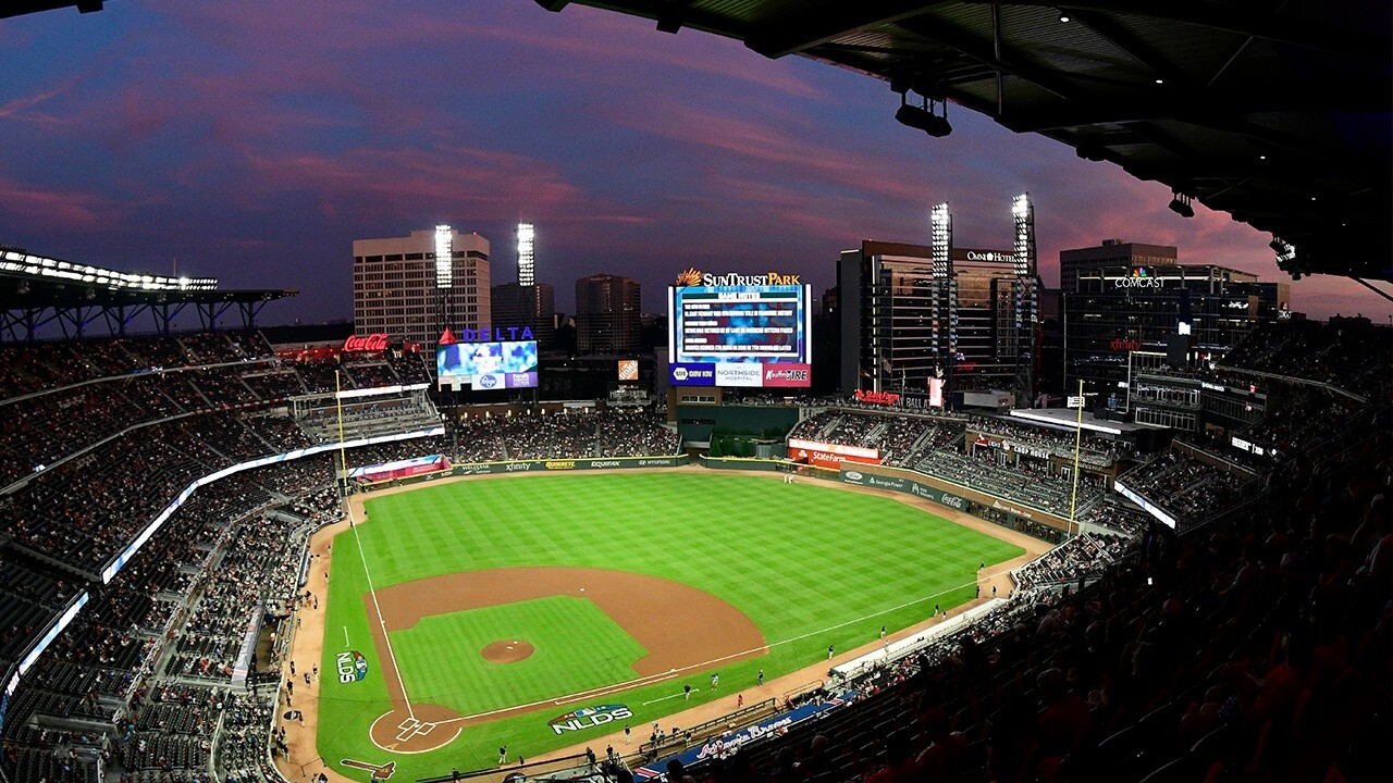 Georgia minority owned businesses desperately needed MLB tourism to rebound from pandemic: Jobs Expert